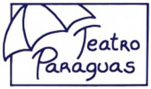 Poets Richard Vargas, Lauren Camp and John Macker Set for Reading, Signing at Teatro Paraguas, 5/18