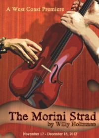 The-Colony-Theatre-Achieves-First-Fundraising-Goal-THE-MORINI-STRAD-to-Open-on-Schedule-1117-20010101