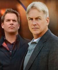 CBS's NCIS Sacks Competition
