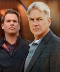 CBS's NCIS Sacks Competition