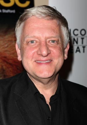 simon russell beale 2016