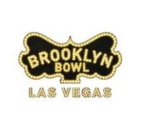 Dumpstaphunk and The Soul Rebels to Play Las Vegas' Brooklyn Bowl this Weekend