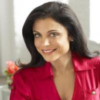 Reality Star Bethenny Frankel to Guest on ABC's THE NEIGHBORS