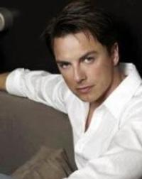 John Barrowman Guest Hosts G4's ATTACK THE SHOW Today, 9/3