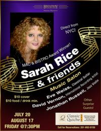 Broadway-Concerts-Direct-Presents-SARAH-RICE-FRIENDS-New-Music-Salon-817-20010101