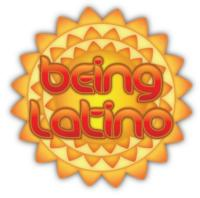 Being Latino Launches Nation's First Latino Viral Video Production and Distribution Platform