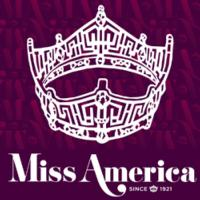 Voting-Now-Open-for-the-Miss-Americas-2013-Americas-Choice-Competition-20121207