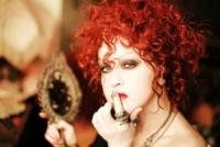 Cyndi Lauper and More Set for 2012-2013 Broadway in Chicago Season Sneak Peek, 8/6