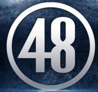 CBS's 48 HOURS is First in Households and Viewers