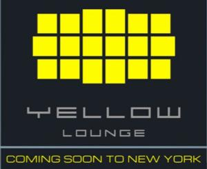 Universal Music Classic to Launch 'Yellow Lounge' Club Series in the U.S., Nov 2013