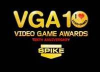 Former Hosts to Join Samuel L. Jackson Tonight on Spike TV's 10TH ANNUAL VIDEO GAME AWARDS