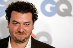 Danny McBride to Star in New HBO Comedy VICE PRINCIPALS