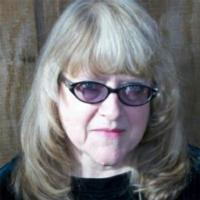 Winning Writers Announces that Jacie Ragan Has Won the Tenth Annual Tom Howard/John H. Reid Poetry Contest and $3,000