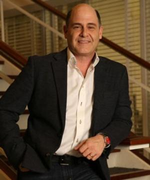 MAD MEN Scribe Matthew Weiner to Receive 2014 International Emmy Founders Award