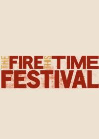 Horse Trade Theater Group Announces  2013 FIRE THIS TIME FESTIVAL