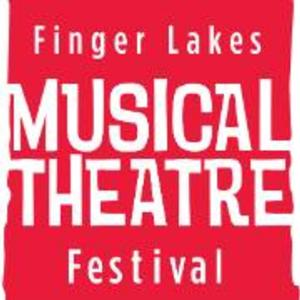 Finger Lakes Musical Theatre Festival Launches 2014 Season Tomorrow