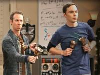 CBS' THE BIG BANG THEORY Soars to Over 21 Million Viewers with Live+7 Results`