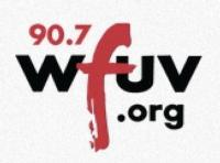 WFUV to Broadcast AN IRISH CHRISTMAS on 12/16 & 12/22
