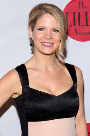 Kelli O'Hara, Alec Baldwin & More Join SHAKESPEARE IN AMERICA Public Forum at the Delacorte, 6/30