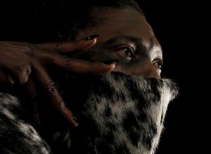 Gregory Maqoma/Vuyani Dance Theatre Returns to REDCAT with 'Exit/Exist'