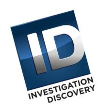 Investigation-Discovery-to-Premiere-All-New-Series-20010101