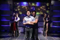 Celebration Theatre's JUSTIN LOVE Extends Through December 16