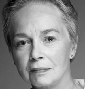 Martha Henry to Receive Stratford Festival's 2014 Legacy Award