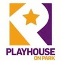 Playhouse on Park to Host Scene Study Classes, 7/8-19