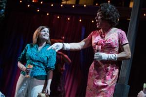Harvey Fierstein's CASA VALENTINA Extends Through June 29 on Broadway