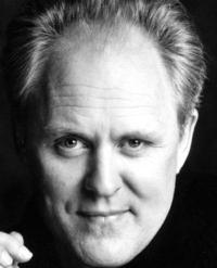 John-Lithgow-Set-to-Star-in-THE-MAGISTRATE-20010101