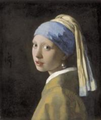 The Frick Collection to Serve as Final Venue for MASTERPIECES OF DUTCH PAINTING