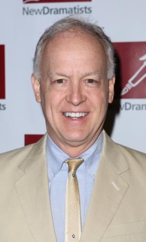 Reed Birney, Betty Gilpin & More Set for Eugene O'Neill Theater Center's 2014 National Playwrights Conference, Begins Today