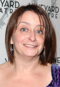SNL's Rachel Dratch Joins Cast of Public Theater's LOVE'S LABOUR'S LOST in the Park