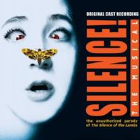 SILENCE-THE-MUSICAL-Releases-Final-Block-of-Tickets-thru-December-9-at-Hayworth-Theatre-20010101