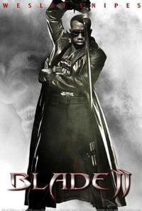 Syfy to Present Vampire Movie Marathon, 9/3