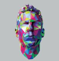 Jamie-Lidell-to-Embark-on-World-Tour-Highly-Anticipated-New-Album-out-219-20010101