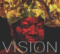 "SOMETHING POSITIVE Set to Launch CD ""VISION"""