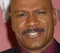 Ving Rhames to Guest Star on CBS's HAWAII FIVE-O