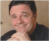 Nathan Lane Set to Host New York Philharmonic's SYMPHONIC SONDHEIM Concert, 1/29