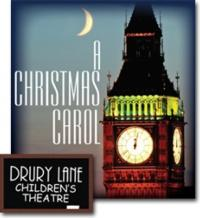 Drury-Lane-Theatre-Presents-A-CHRISTMAS-CAROL-1123-1222-20010101