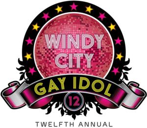 Windy City Gay Idol Finals Set for Mayne Stage, 6/25
