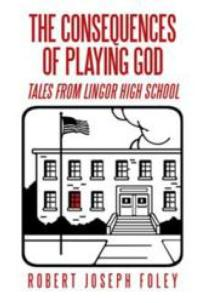 New Book Is a Mordant Satire on the American Education System