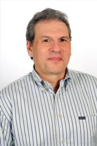 Fandango Names Adam Rockmore VP of Marketing