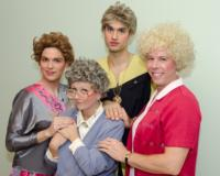 MIAMI-NICE-A-GOLDEN-GIRLS-MUSICAL-Extends-at-Gorilla-Tango-Theatre-20010101