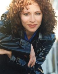 IN-THE-MENS-ROOM-Comes-to-The-Media-Theatre-21-3-20010101