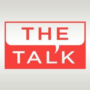 Chicago Meteorologist Megan Glaros to Co-Host THE TALK, 6/16