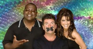 BWW Asks: Would the Return of the Original Judges Bring AMERICAN IDOL Back to Life?