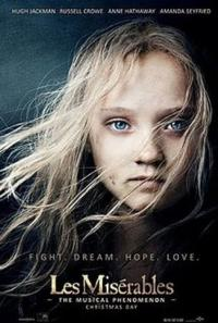 LES-MISERABLES-Earns-Over-58-Million-Worldwide-20121227