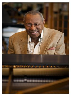 Freddy Cole, Jim Caruso's Cast Party Tony Celebration & More Set for Birdland, 6/2-8