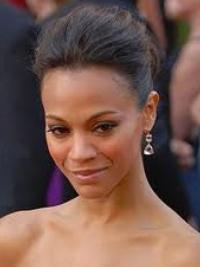 Zoe Saldana & Team Obtain Rights HELL OR HIGH WATER Novel